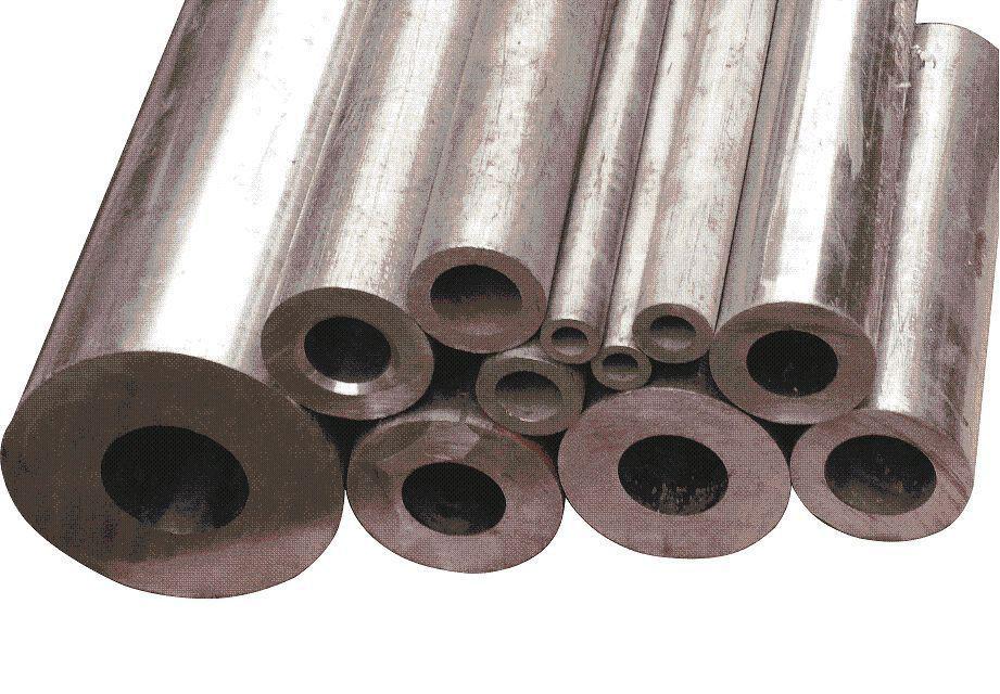 20#世爵平台钢管